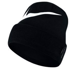 Nike Swoosh Training Beanie