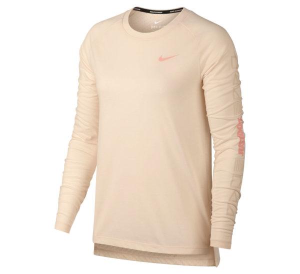 Nike Tailwind Top LS