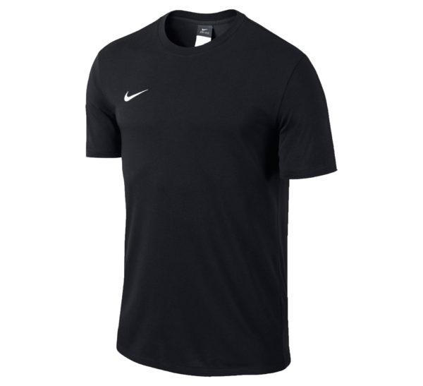 Nike Team Club Blend Tee