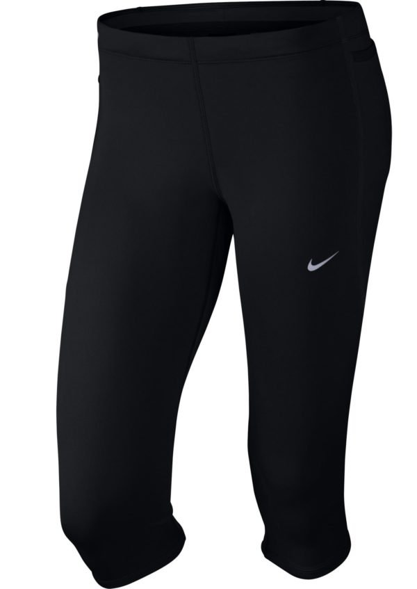 Nike Tech Capri Dames