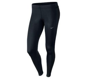 Nike Tech Hardloop Tight Dames