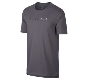 Nike Tee Air 3