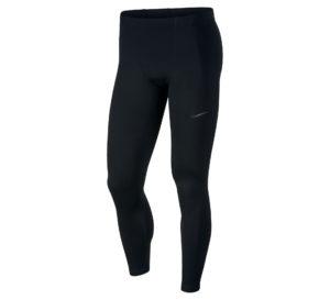 Nike Thermal Running Tight