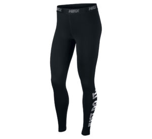 Nike Victory Tight