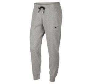 Nike Wmns Dry Pants
