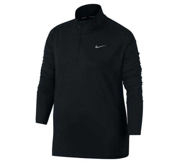 Nike Wmns Element HZ Top