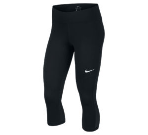Nike Wmns Fly Victory Crop Tight