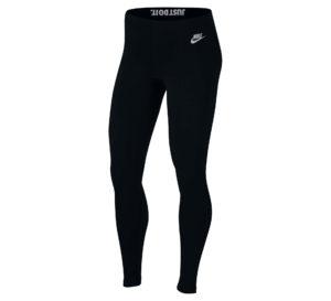 Nike Wmns NSW Legging Leg-a-See JDI