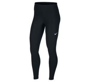 Nike Wmns Power Training Tight