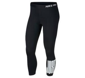 Nike Wmns Pro JDI Crops Tight