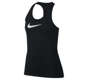 Nike Wmns Pro Tank