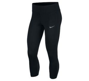 Nike Wmns Racer Running Crop Tight