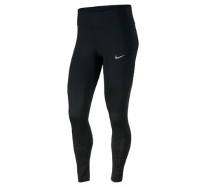 Nike Wmns Racer Warm Tights