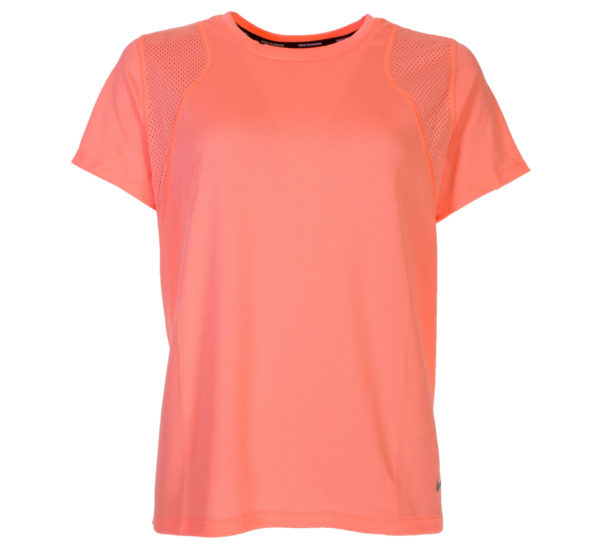 Nike Wmns Run Top SS