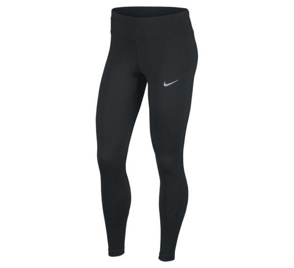 Nike Wmns Running Tights
