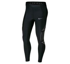 Nike Wmns Speed 7/8 Tight
