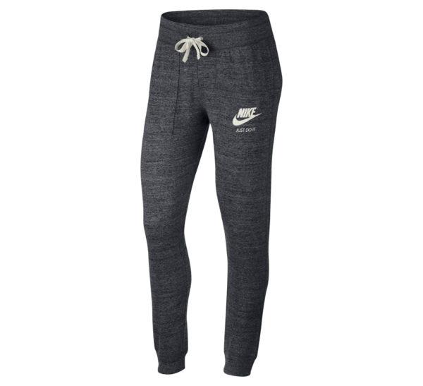 Nike Wmns Sportswear Gym Vintage Pants