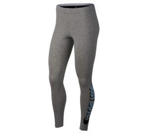 Nike Wmns Sportswear Legging
