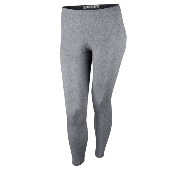 Nike Wmns Sportswear Legging Leg-a-See Ext Plus Size