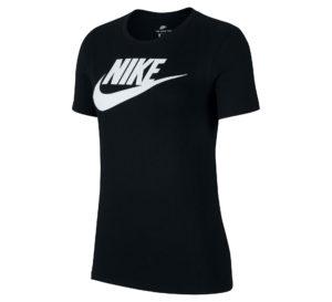 Nike Wmns Sportswear Logo Tee
