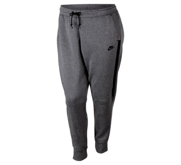 Nike Wmns Sportswear Tech Fleece Pants (Plus Size)