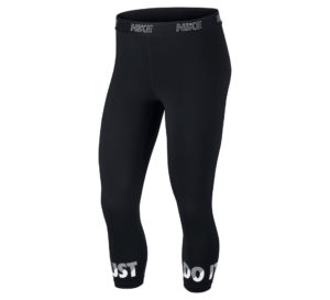 Nike Wmns Victory GRX Crop Tight