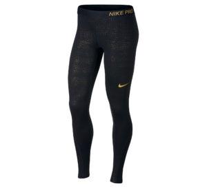 Nike Wms Pro Tight