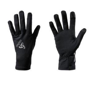 Odlo Ceramiwarm Light Gloves Unisex