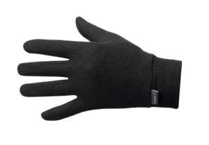 Odlo Gloves Warm Unisex