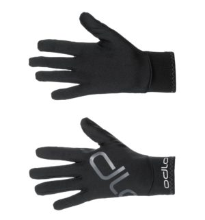 Odlo Intensity Gloves