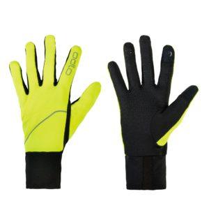 Odlo Intensity Safety Gloves