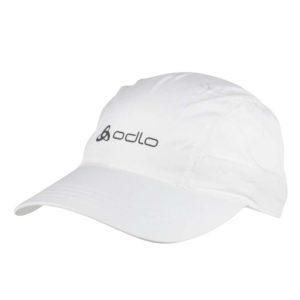 Odlo Light Basic cap wit