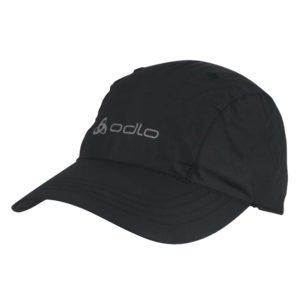 Odlo Light Basic cap zwart