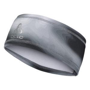 Odlo Polyknit Light Headband Unisex