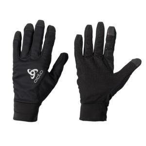 Odlo Zeroweight Warm Gloves Unisex