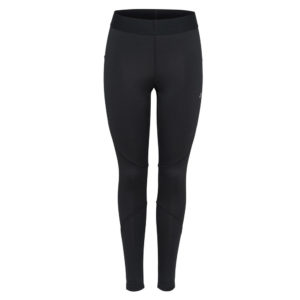 Only Play Joy fitness tight dames zwart