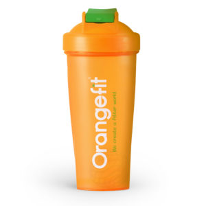 Orangefit Fit Shaker 700ml