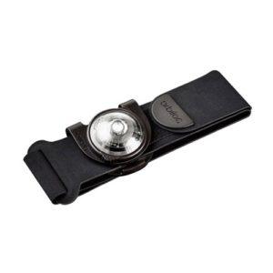 Orbilec Safety LED Light 5km wit