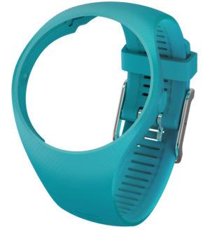Polar Horlogebandje M200 - M/L