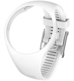 Polar Horlogebandje M200 - S/M