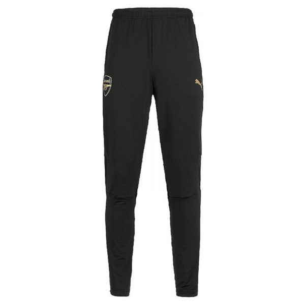 Puma Arsenal FC Training Pants JR
