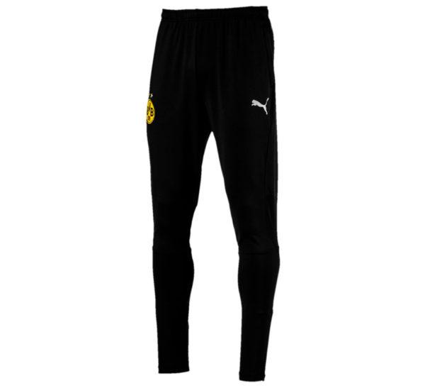 Puma Borussia Dortmund Training Pant
