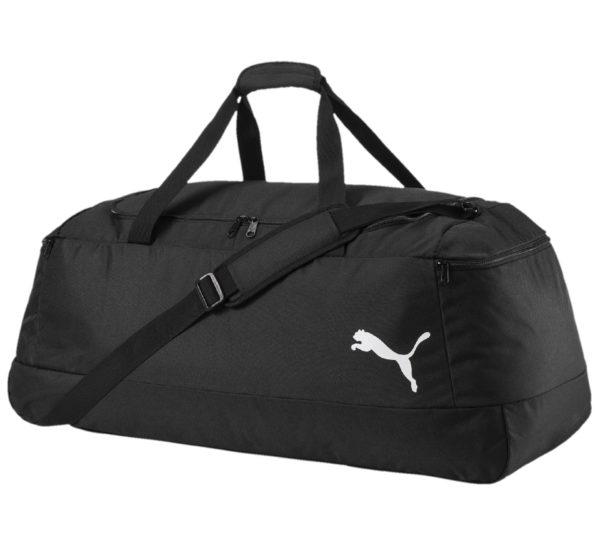 Puma Pro Training II Large Bag