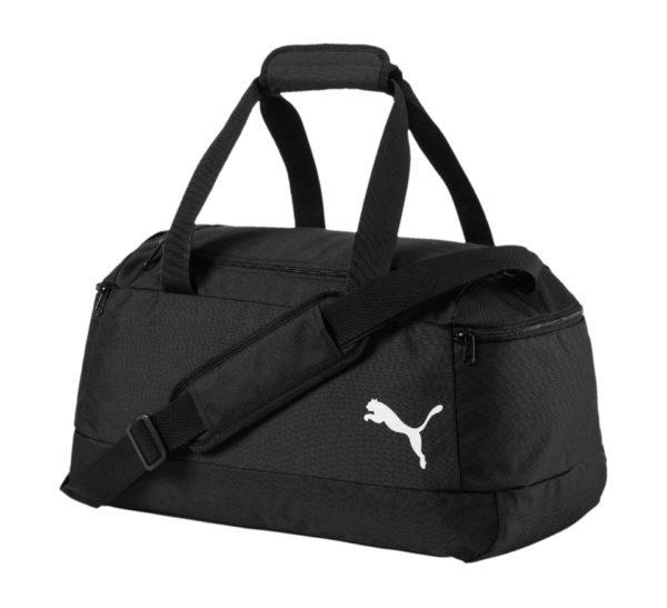 Puma Pro Training II Small Bag