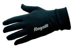Rogelli Oakland Handschoenen Unisex