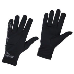 Rogelli Touch Gloves Dames