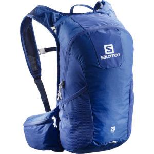 Salomon Bag Trail 20