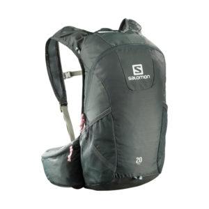 Salomon Bag Trail 20  Unisex