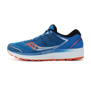 Saucony Guide ISO 2 Heren