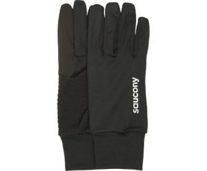 Saucony Ultimate Touch Tech Gloves